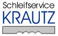 Schleifservice Krautz